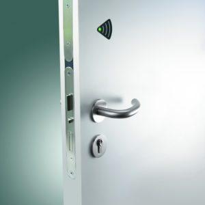 Smartlock InDoor