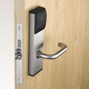 SL 950B Lock